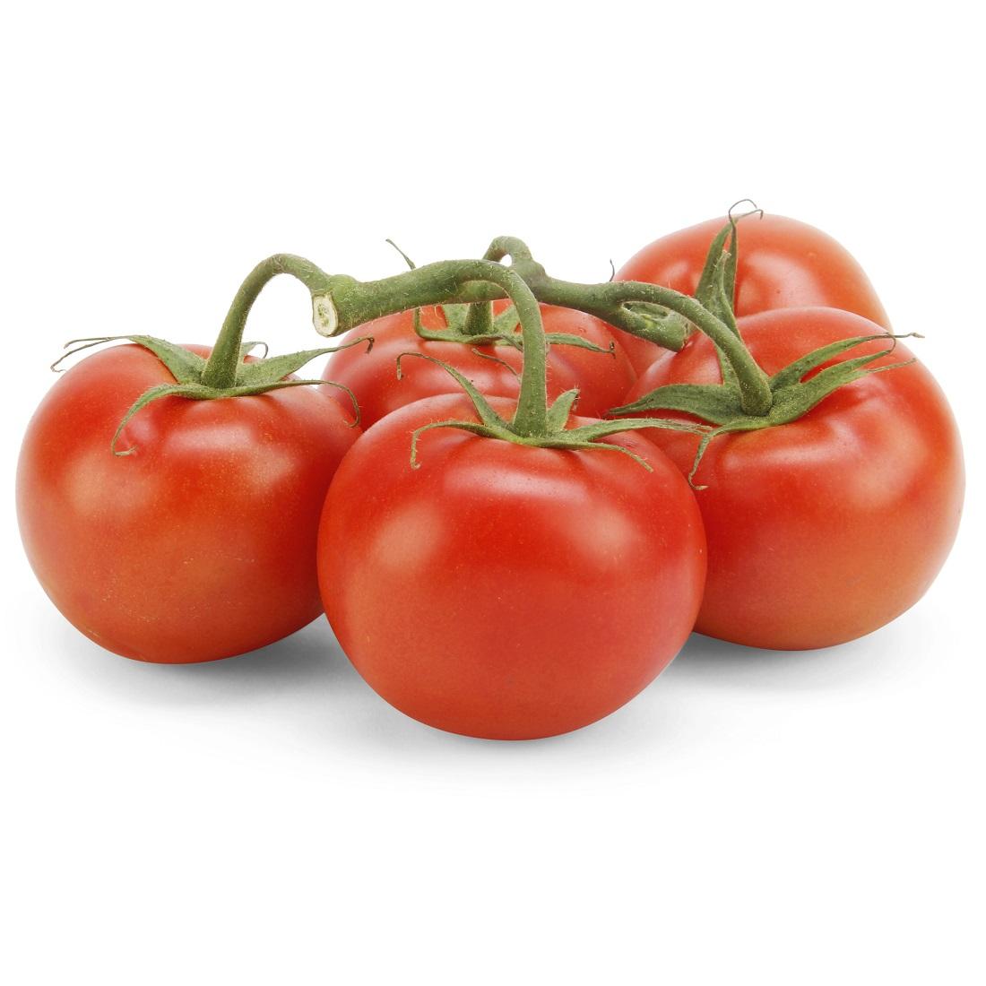 Organic Tomato 500 gm