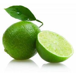 Organic Kaaghzi Nimbu (Lime)